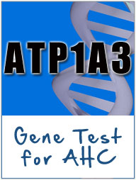 ATP1A3