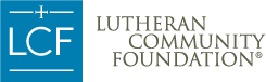 Lutheran Comm Foundation