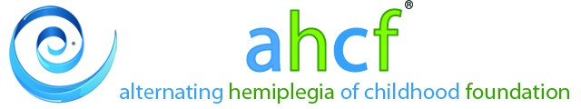 Alternating Hemiplegia of Childhood Foundation