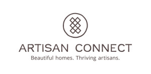 ArtisanConnect_LogoTagline_Final (1)