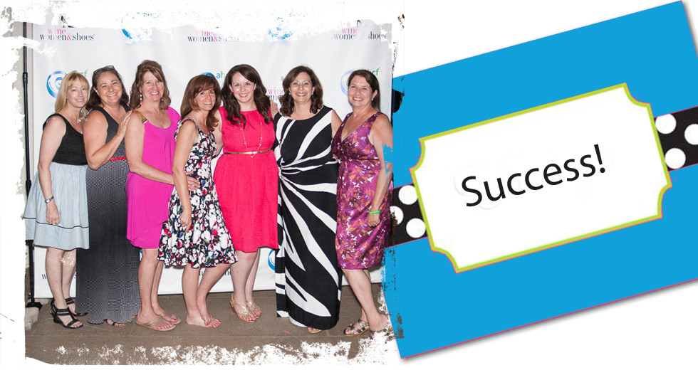 Featured-Blog WWSSuccess