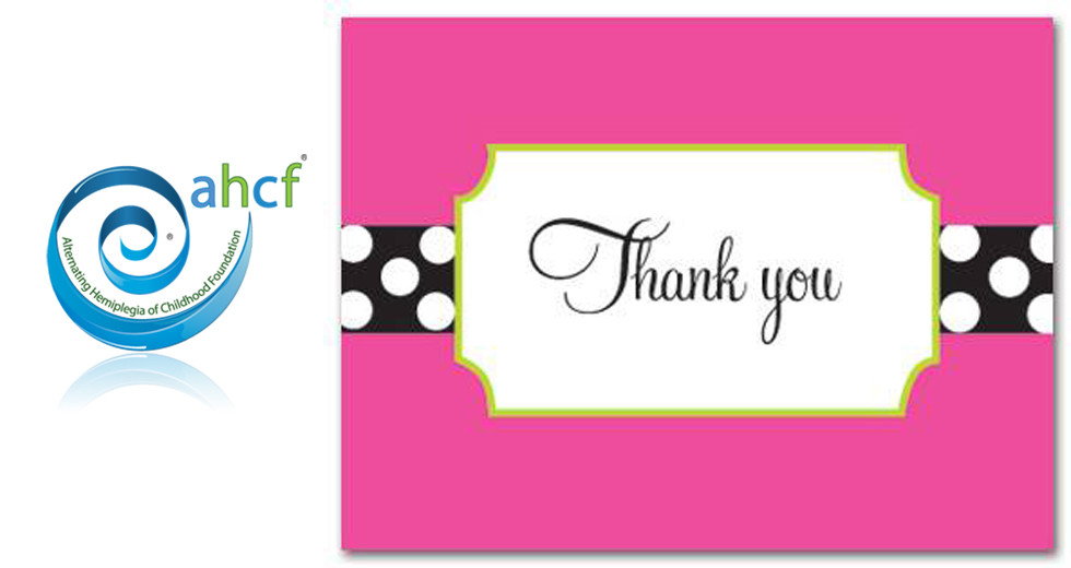 Featured-Blog WWSThankyou
