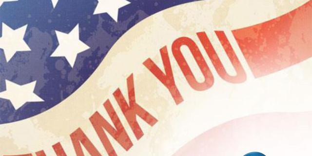 Fimage-Blogthankyou4th