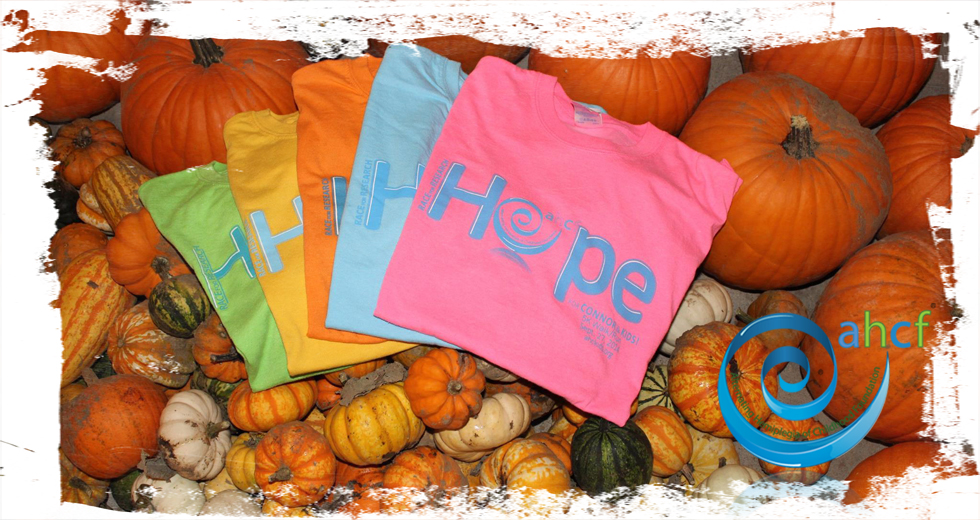 Fimage-Blog HopePumpkin