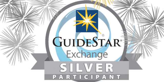 Featured-Blog GuidestarSilver