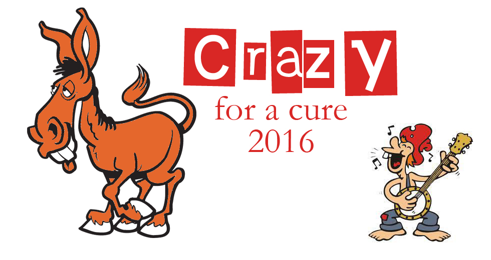 Featured Blog-CrazyCure
