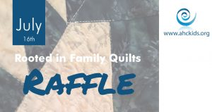 Featured-Blog QuiltRaffle