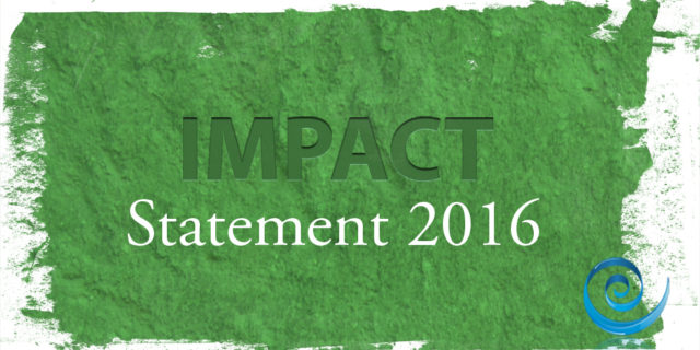 fimage-blogimpact2016